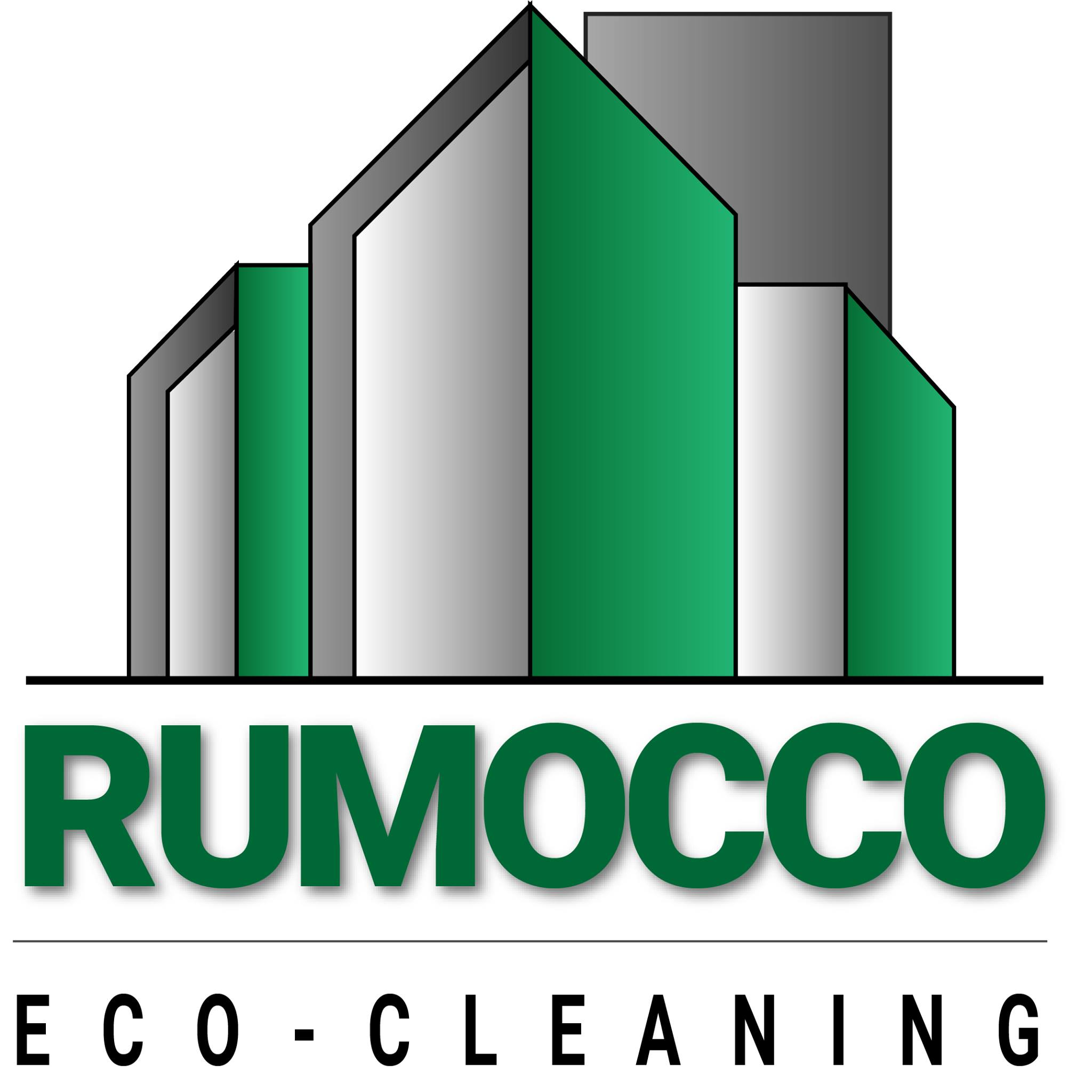 Rumocco Eco Cleaning